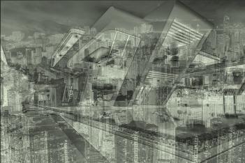 B11- UN DE LEURS MAÎTRES-image