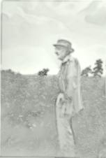 André Dhôtel-4
