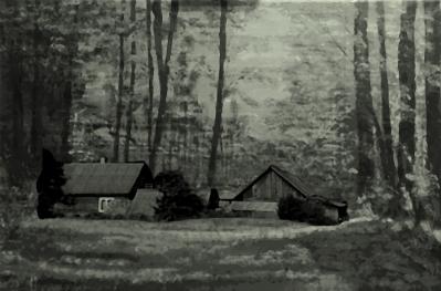 P10-– MÈRE APPELA-ima