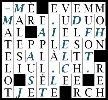 P10-– MÈRE APPELA-let