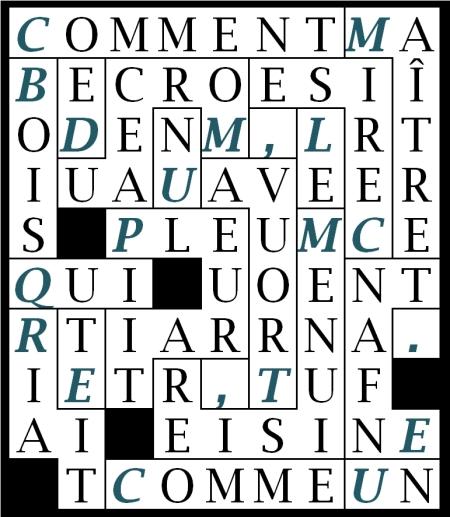 P01-COMMENT MAÎTRE CERISE-let