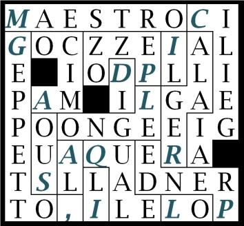 P02AI-MAESTRO CILIEGIA REGALA-let