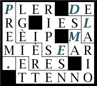 P03B-PREMIÈRES ESPIÈGLERIES-let