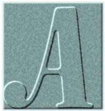 A-fi2