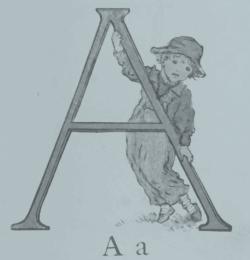 ABFIG-A