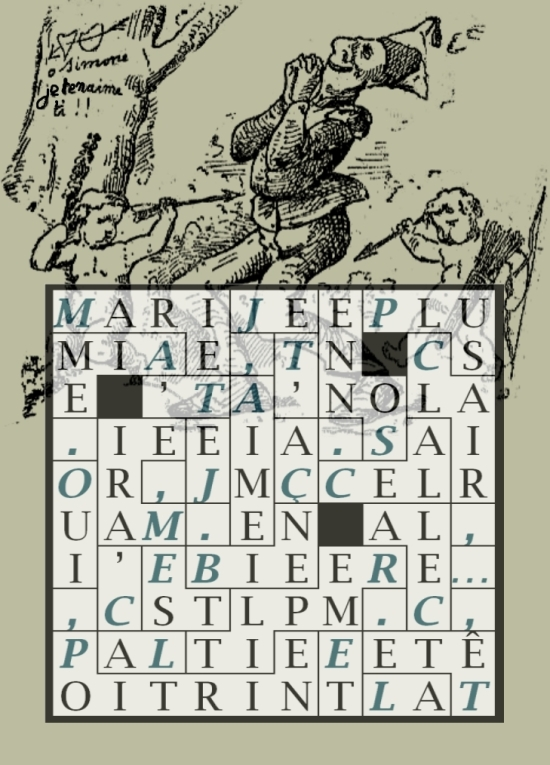 ABFIG-A3-MARIE , JE T' AIME -let-i2