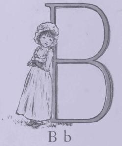 B-kate-B