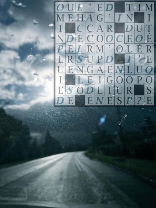 Aunr01-OU L' ACCOMPAGNER-let-i