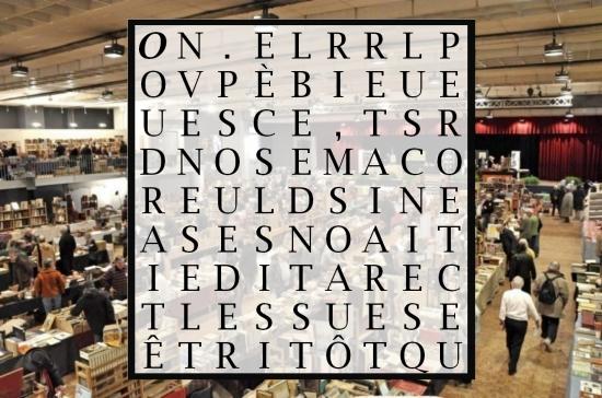 CONB02-ON VOUDRAIT ÊTRE-le-i