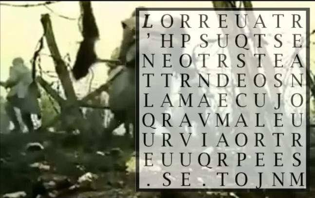 JNPgi-01-L' HORREUR DE CES QUATRE-le-i