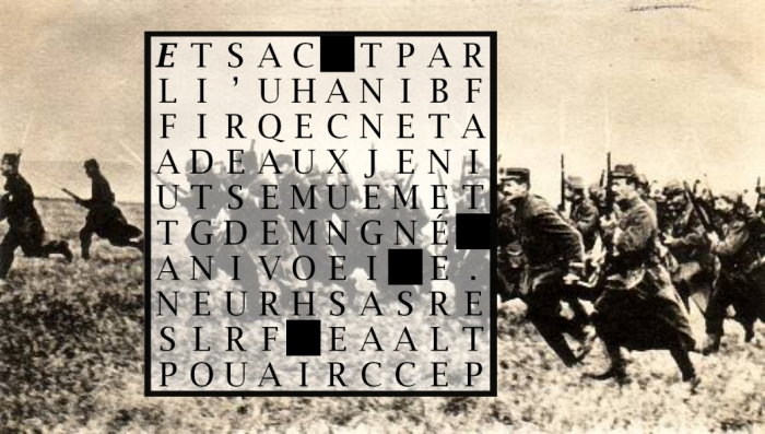 JNPgi-05-ET SACHANT PARFAITEMENT-le-i