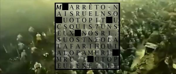 JNPgi-10- MAIS ARRÊTONS - NOUS . -le-i
