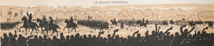 Retour triomphal-1