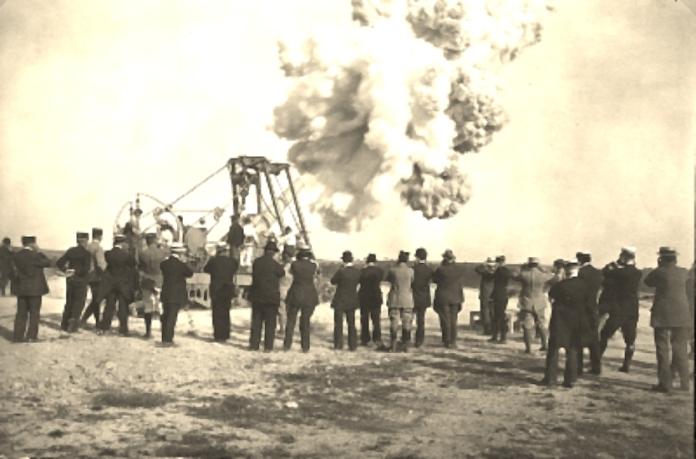 bombardement01