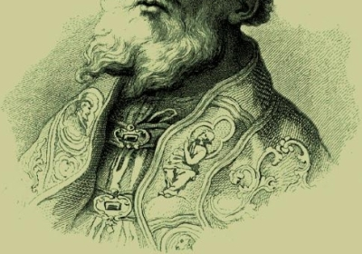 Augustin d'H