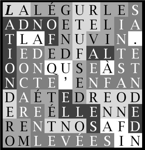 LA LÉGENDE DE LA FONDATION-leNdG