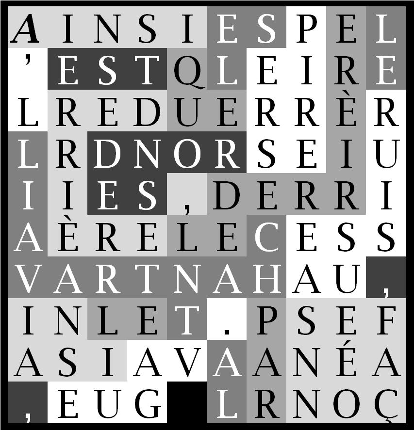 26-09-AINSI QUE LES PIERRES-leNdG