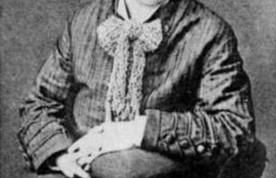 Amélie G