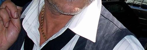 Renaud S