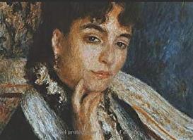 Rosalie R