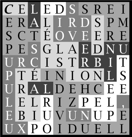 08-10-CE RESPECT SCRUPULEUX-leNdG