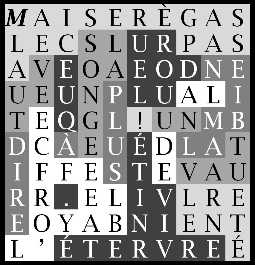 11-10-MAIS SONGE À CE QUE-leNdG