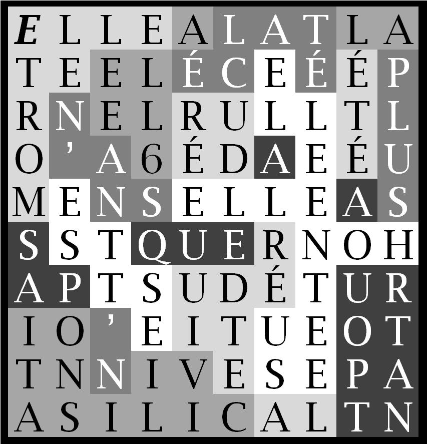 19-10B-ELLE A ÉCLATÉ-leNdG