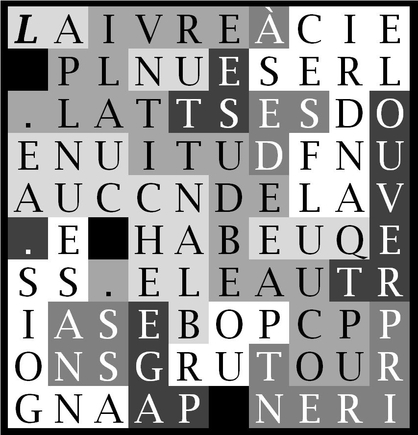26-10-dimitri v-LA PLATITUDE DES FLANDRES-leNdG