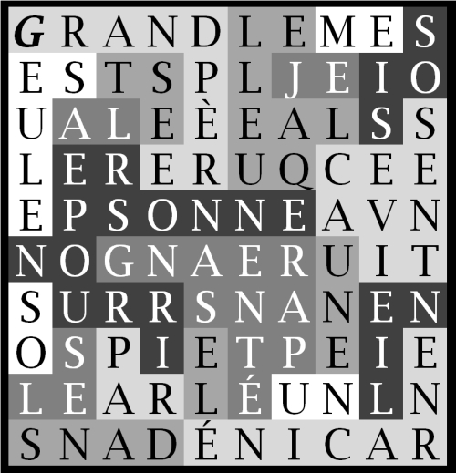 27-10-Antoinette Peské- GRANDPÈRE EST-leNdG