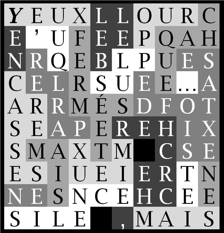 28-10-Jude S- YEUX FERMÉS DE PLUS-leNdG