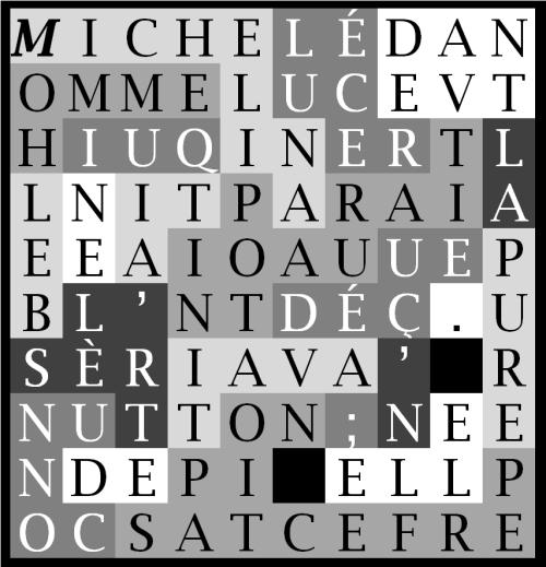 01-12-Carlos Fuentes-MICHELINA AURAIT-leNdG