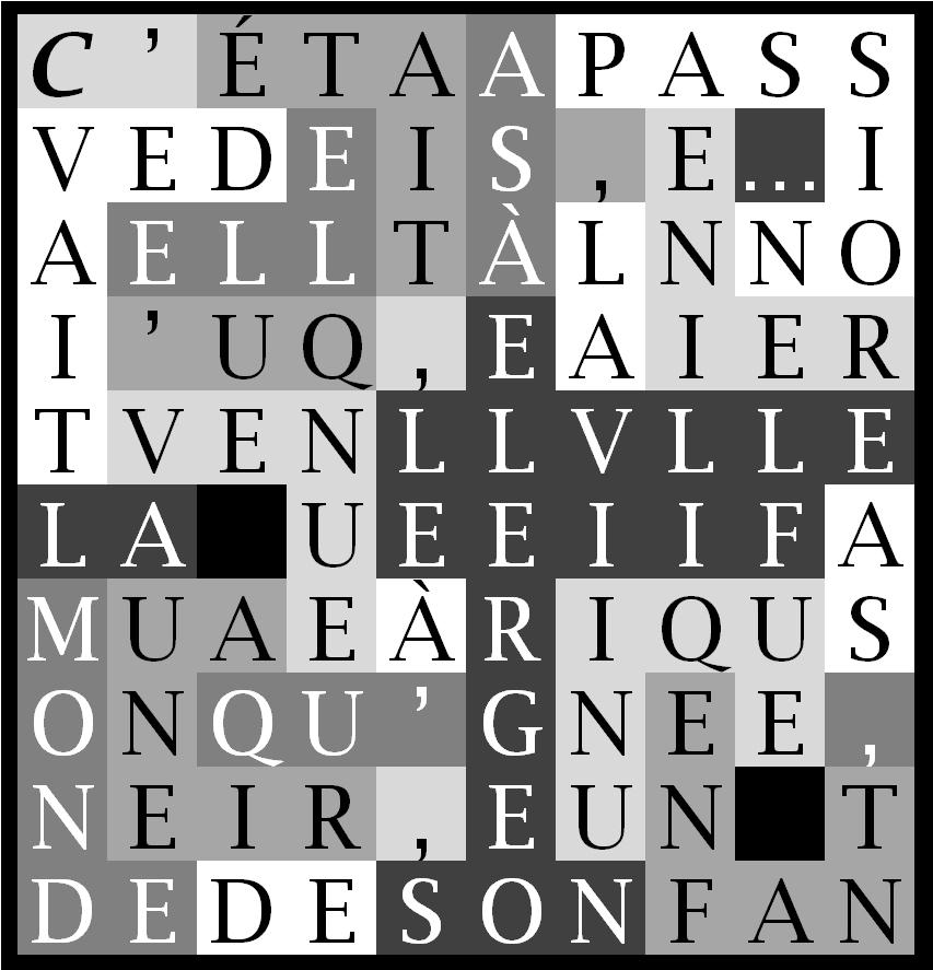 05-11-Sylvie G-C' ÉTAIT À LA VIERGE-leNdG