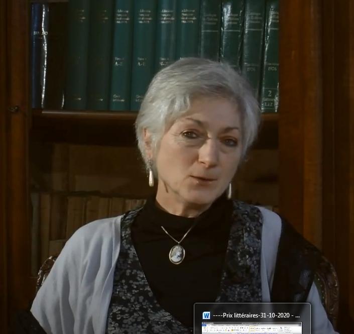 05-11-Sylvie Germain