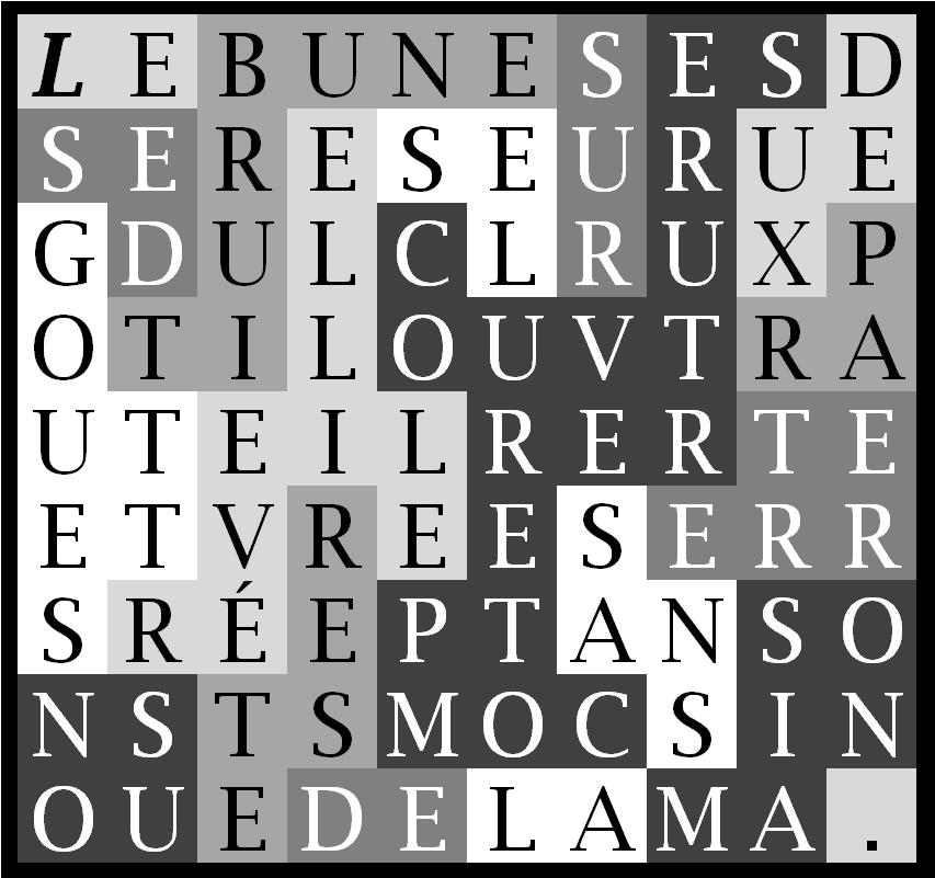 08-11-Mihàlis -LE BRUIT DES GOUTTES-leNdG