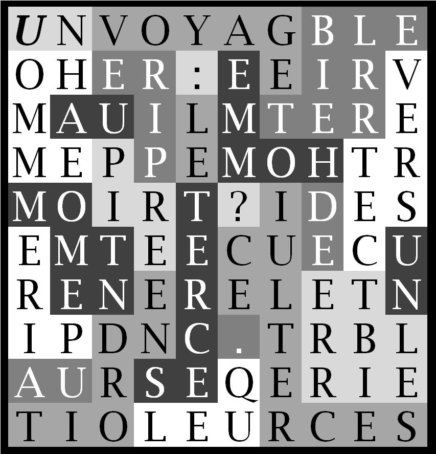 11-11-Martin A-UN VOYAGE TERRIBLE-leNdG