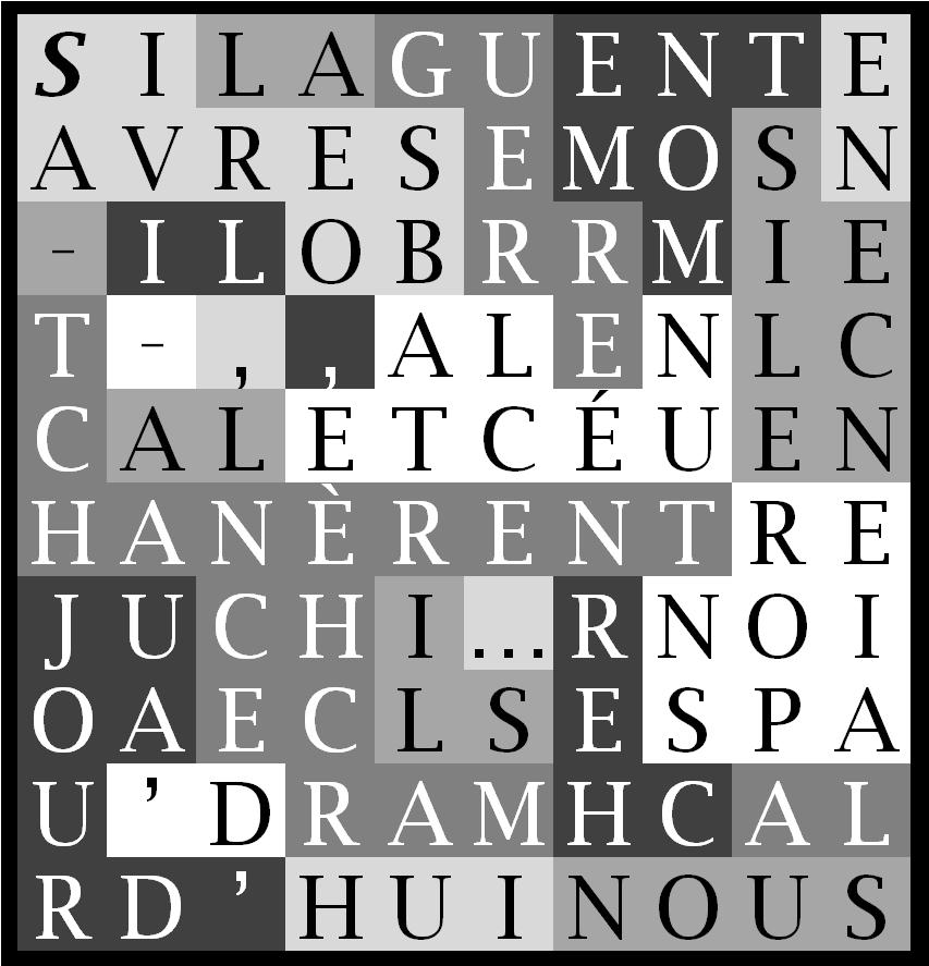 13-11-Eugenio C- SI LA GUERRE ÉCLATE-LeNdG