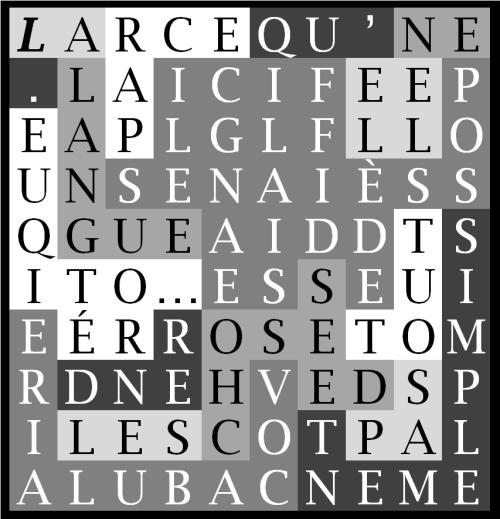 15-11-Alberto M-LA LANGUE ANGLAISE-leNdG