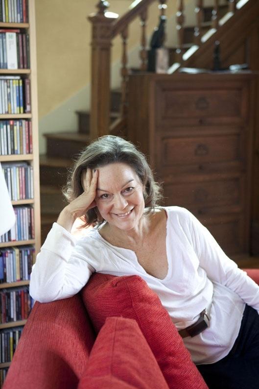 18-11-Aude de Tocqueville