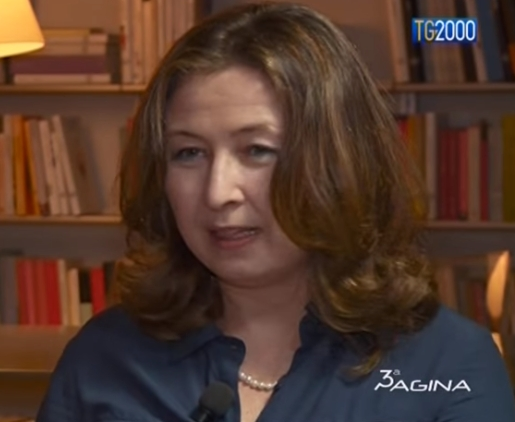 28-11-Caterina Bonvicini
