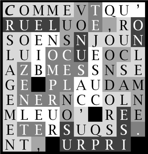 29-11-François -COMME VOUS COMPRENEZ-leNdG