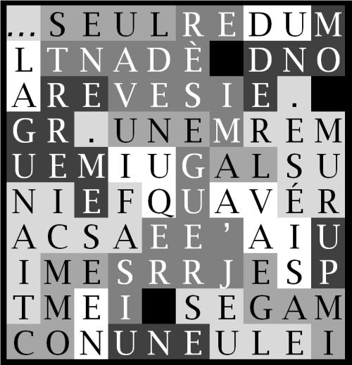 12-12-Alfred K-… SEUL DEVANT LA GUERRE-leNdG