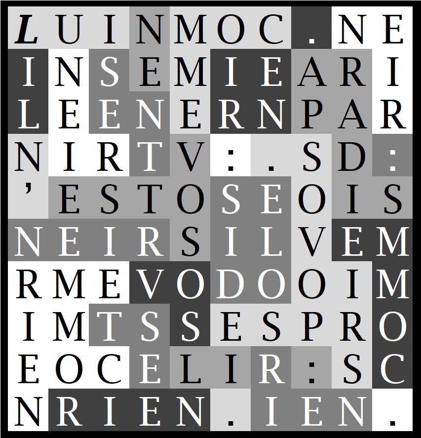 21-12-Pierre M-LUI NE SENT RIEN-leNdG