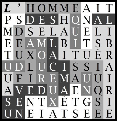 24-12b-Jean Yanaudel-L' HOMME QUI -leNdG