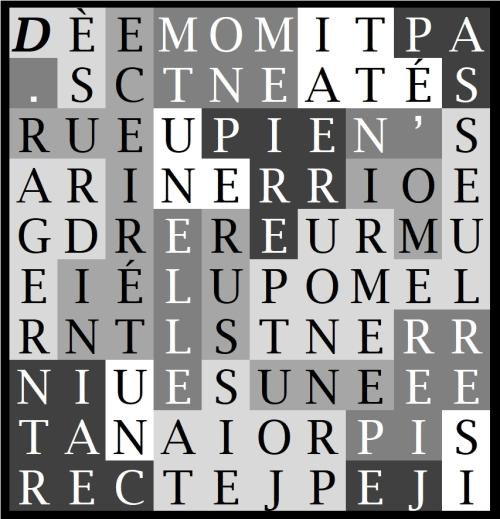 25-12-Emmanuel R-DÈS CE MOMENT-leNdG