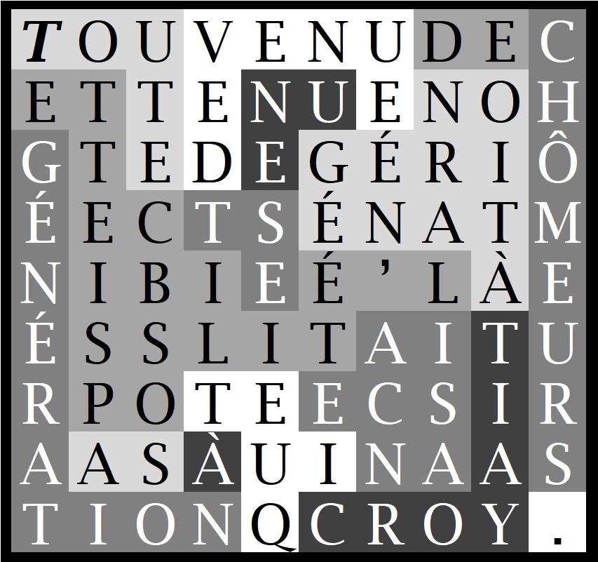 31-12-Yona F-TOUTE CETTE-leNdG