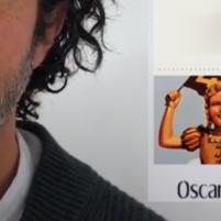 03-02-Oscar L1