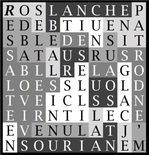 08-01-Lucien S- ROSE DES SABLES-leNdG