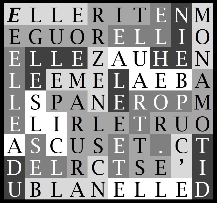 09-01-Pauline Delabroy-A-ELLE RIT ELLE A LE-leNdG