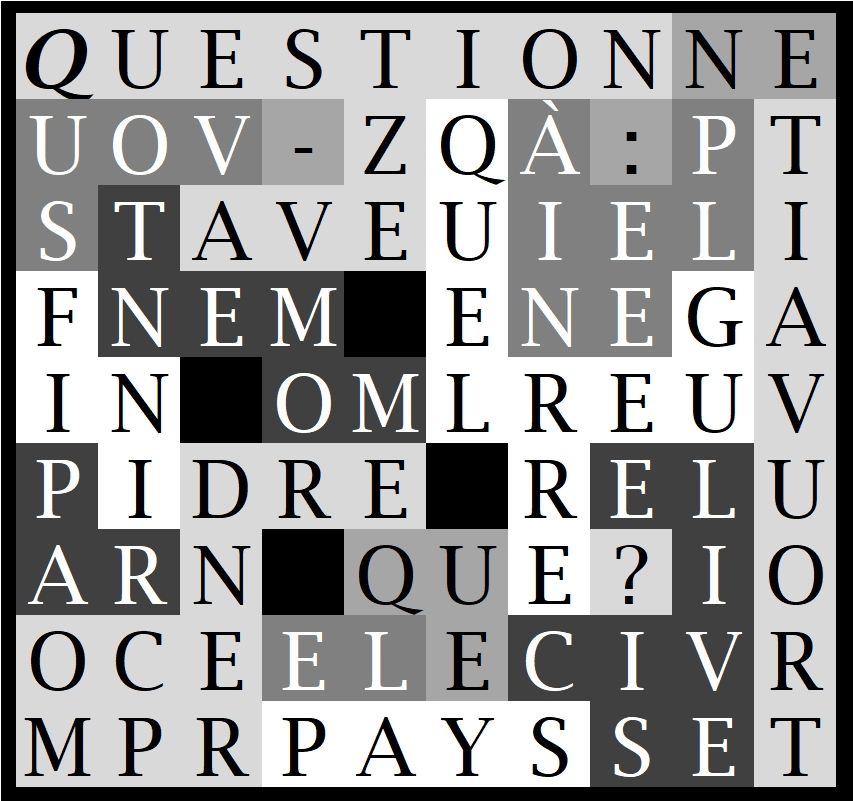 24-01-Franck Smith-QUESTION-leNdG