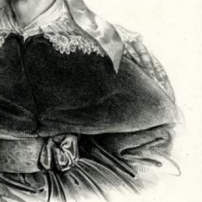 29-01B-Constance d1
